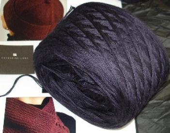 blackviolet927cccr