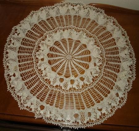 Crochet05209crr