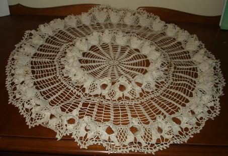 Crochet05210crr