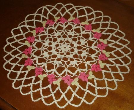 Crochet05217cr
