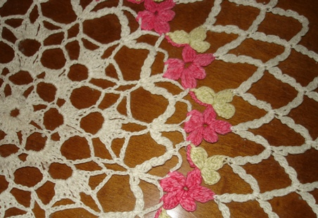 Crochet05219cr