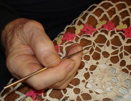 Crochet05222